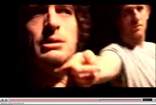 Disclosure Video