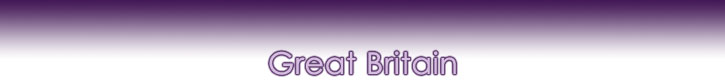 great britain Contact Jams